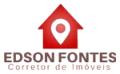 Edson Fontes